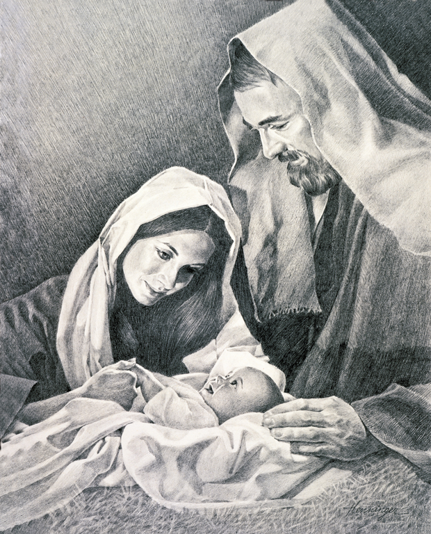 mary-joseph-with-baby-jesus-39533-tablet
